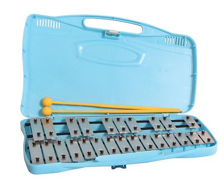 First Note Glockenspiel NEW!!!