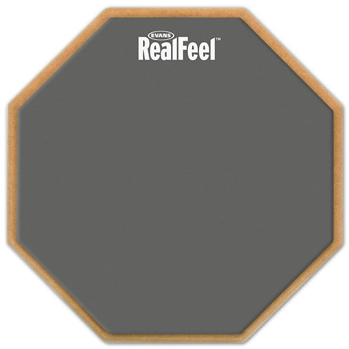 Evans Real Feel Speed Pad NEW!!!
