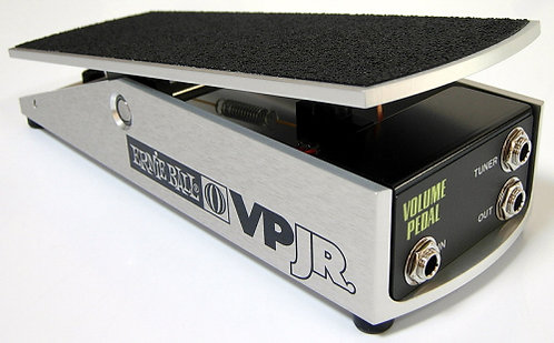 Ernie Ball Volume Junior NEW!!!
