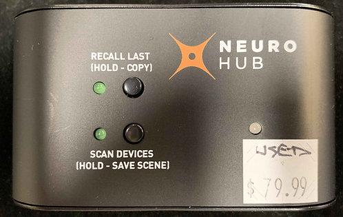 Source Audio Neuro Hub USED!!!