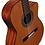Thumbnail: Alvarez AC65CE Classical NEW!!!