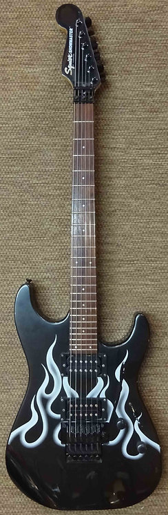 Squier Showmaster USED!!!