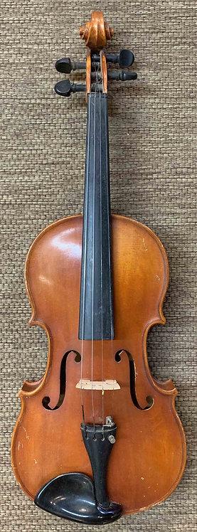Franz Herberlein Violin USED!!!