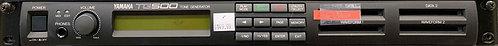 Yamaha TG500 Tone Generator USED!!!