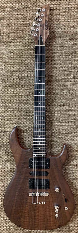 Carvin DC 145M USED!!!