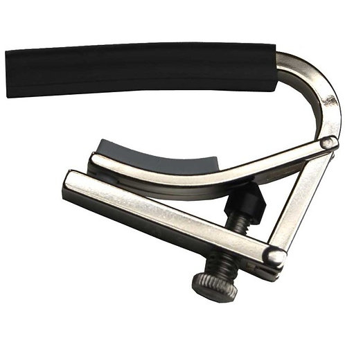 Shubb Curved Capo NEW!!!