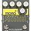 Thumbnail: Electro-Harmonix Mono Synth NEW!!!