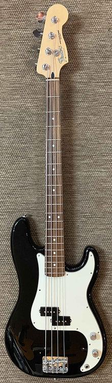 2006 Fender Precision Bass USED!!! Pbass