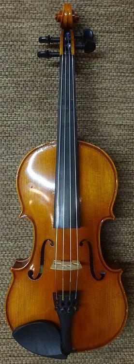 """Samuel Eastman 13"""" Viola VINTAGE!!!"""