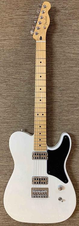 2012 Fender Telecaster La Cabronita Especial USED!!!