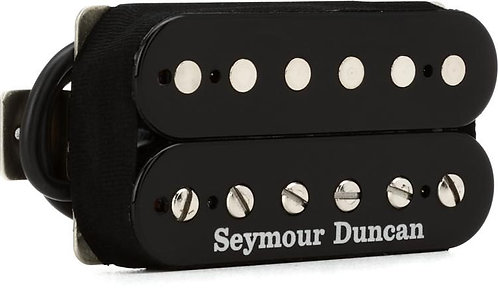 Seymour Duncan Pearly Gates SH-PG1B NEW!!!