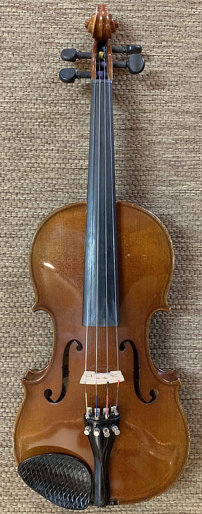 Karl Knilling 4/4 Violin USED!!!