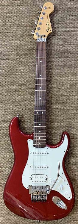 2011 Fender Stratocaster USED!!!