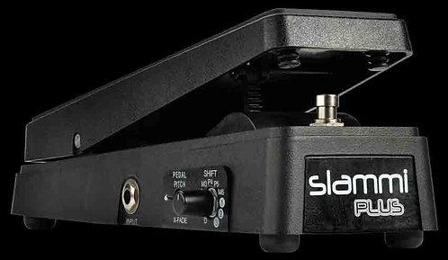 Electro-Harmonix Slammi Plus NEW!!!