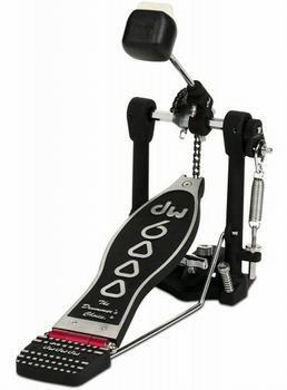 DW 6000 Single Kick Drum Pedal NEW!!!