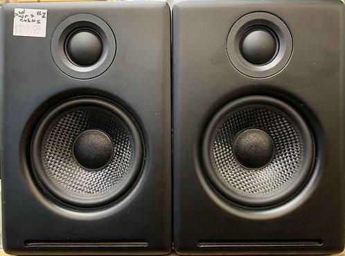 Audioengine 2+ Home Music System USED!!!
