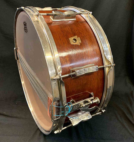 WFL Snare Drum USED!!!
