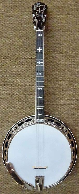 Gibson Master Tone Tenor Banjo USED!!!
