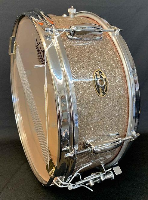 Slingerland Deluxe Student Model Snare Drum VINTAGE!!!