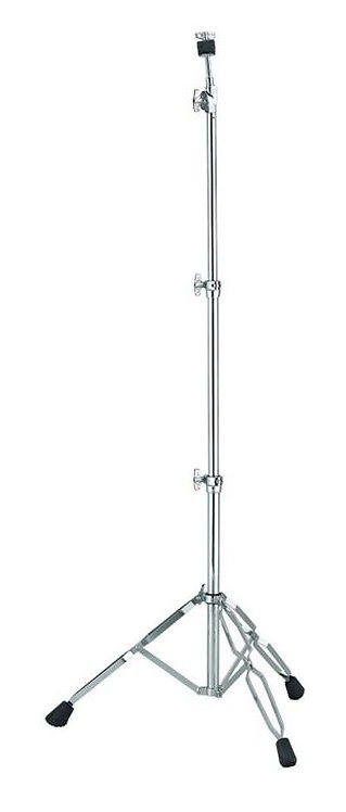Dixon PSY8 Cymbal Stand NEW!!!