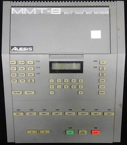 Alesis MMT-8 Multi-Track MIDI Recorder USED!!!