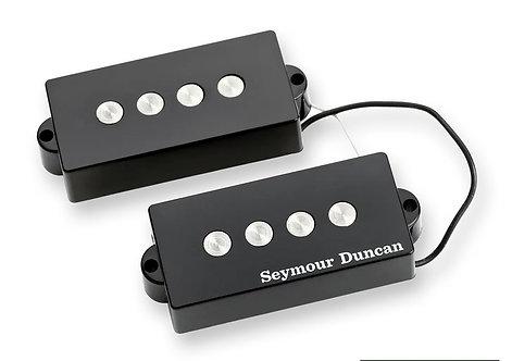 Seymour Duncan Quarter Pound P-Bass SPB-3 NEW!!!