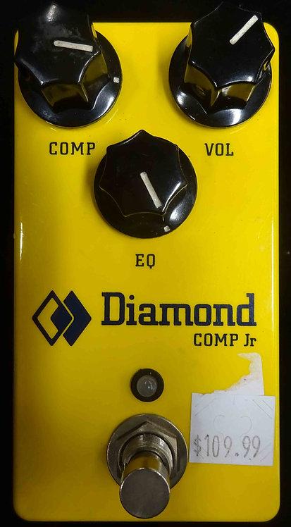Diamond COMP Jr USED!!!