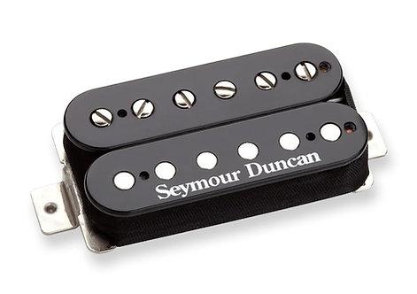 Seymour Duncan Jazz Model SH-2N NEW!!!