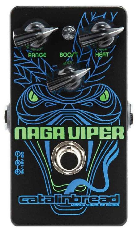 Catalinbread Naga Viper NEW!!!
