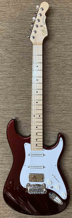 G&L Legacy HB USED!!!