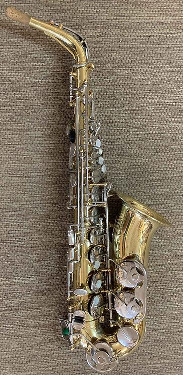 Selmer AS300 Alto Saxophone USED!!!