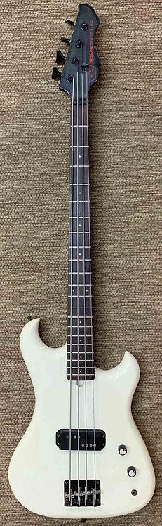 Westone Spectrum ST Bass VINTAGE!!!