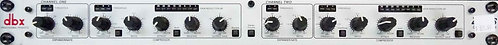 DBX 266XS Compressor/Gate USED!!!