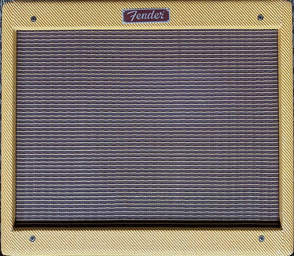 Fender Blues Jr USED!!!