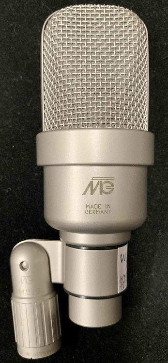 Microtech Gefell M930 Condenser Microphone USED!!!