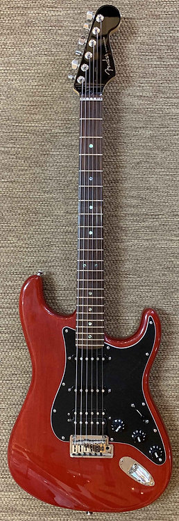 2004 Fender American Select Stratocaster USED!!!