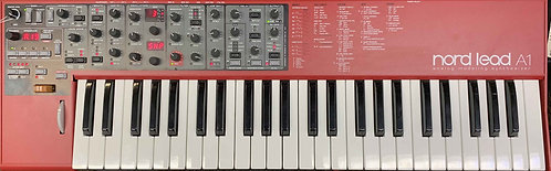 Nord Lead A1 USED!!!
