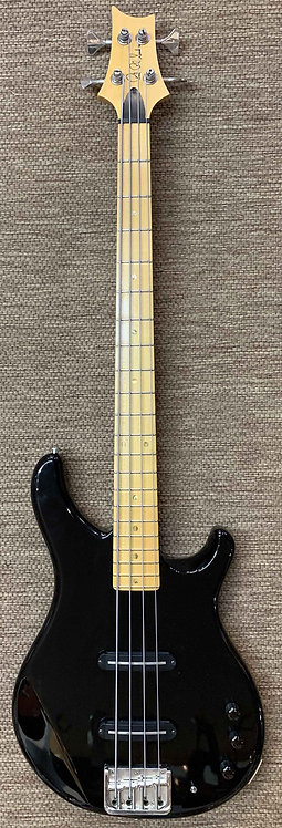PRS EB-4 Bass USED!!!
