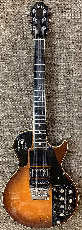 Roland  GS 500 Guitar VINTAGE!!!