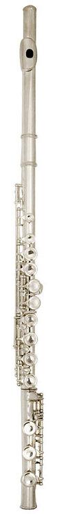 Palatino WI-806-FS Flute NEW!!!