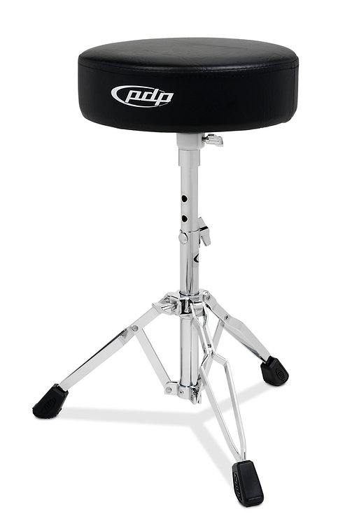 PDP DT700 Drum Throne NEW!!!
