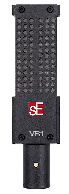 sE Electronics VR1 Passive Ribbon Microphone NEW!!!
