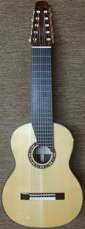 Bartolex SLS-10 Classical USED!!!