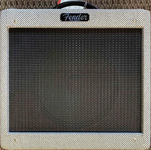 Fender Pro Junior III USED!!! Pro Jr