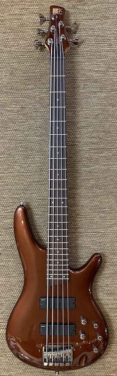 Ibanez SR305 SDGR Bass USED!!!