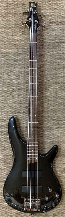 Ibanez SR300 SDGR Bass USED!!!