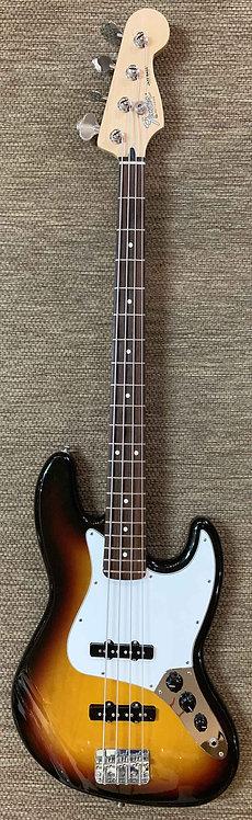 2007 Fender Jazz Bass USED!!!