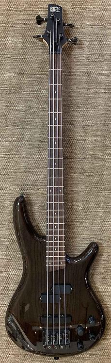 Ibanez SR800 SDGR Bass USED!!!