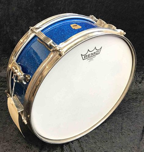 Ludwig Pioneer Snare Drum VINTAGE!!!