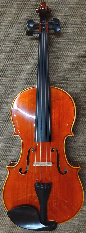 """Trading Musician 16"""" Viola Outfit NEW!!!"""